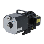 ANEST IWATA DVSL-100C Dry Scroll Vacuum Pump - NEW