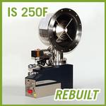 Brooks CTI-Cryogenics On-Board IS 250F Vacuum Cryopump - REBUILT