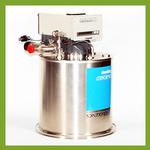 CTI-Cryogenics On-Board 400 Vacuum Cryopump - REBUILT