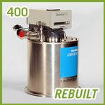 Brooks CTI-Cryogenics On-Board 400 Vacuum Cryopump - REBUILT