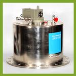Brooks CTI-Cryogenics Cryo-Torr 500 Vacuum Cryopump - REBUILT
