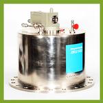 CTI-Cryogenics Cryo-Torr 500 Vacuum Cryopump - REBUILT