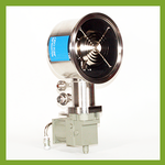 CTI-Cryogenics Cryo-Torr 250F Vacuum Cryopump - REBUILT