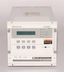 Shimadzu EI-4203MZ Turbo Vacuum Pump Controller