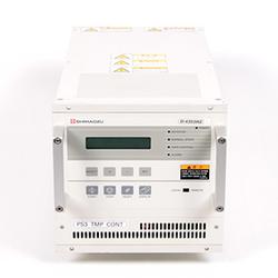 Shimadzu EI-4203MZ-1 Turbo Vacuum Pump Controller