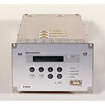 Shimadzu EI-R04M Turbo Vacuum Pump Controller