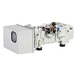 Leybold DRYVAC DV 450 Dry Vacuum Pump - NEW