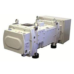 Leybold DRYVAC DV 650 Dry Vacuum Pump - NEW