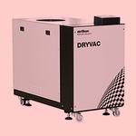 Leybold DRYVAC DVR 5000 - NEW