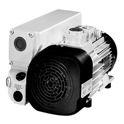 Leybold SOGEVAC SV 65 B Vacuum Pump - NEW
