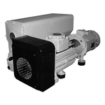 Leybold SOGEVAC SV 300 B Vacuum Pump - NEW