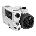 Leybold SOGEVAC SV 40 BI Vacuum Pump - NEW