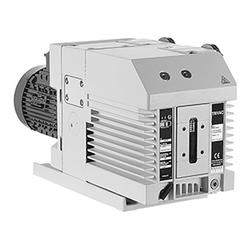 Leybold TRIVAC D 40 BCS Vacuum Pump - NEW