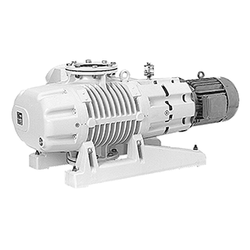 Leybold RUVAC WA / WAU 251 Vacuum Blower - NEW