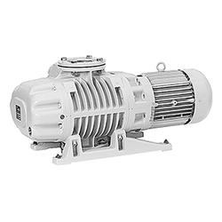 Leybold RUVAC WS / WSU 501 Vacuum Blower - NEW