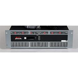 Advanced Energy AE Pinnacle 6kW 480V DC Power Supply 3152412-218