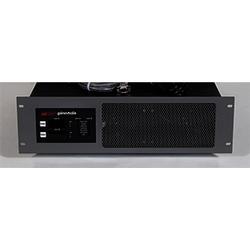 Advanced Energy AE Pinnacle 6x6kW 208V Power Supply 3152338-018