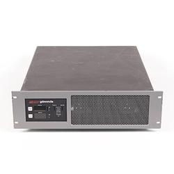 Advanced Energy AE Pinnacle 6x6kW 400V DC Power Supply 3152326-000
