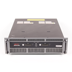 Advanced Energy AE Pinnacle 6x10kW 208V DC Power Supply 3152412-107