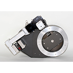Nor-Cal V-TEX NC-95-PP ISO-200