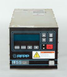 Advanced Energy AE RFPP RF-5S 13.56 MHz Power Supply