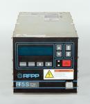Advanced Energy AE RFPP RF-5S 13.56 MHz Power Supply