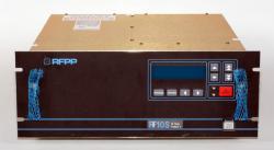 Advanced Energy AE RFPP RF-10S 13.56 MHz Power Supply