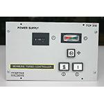 Pfeiffer Vacuum TCP 310 Turbo Pump Controller