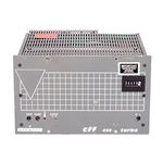 Alcatel CFF 450