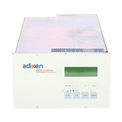 Adixen ACT 1600M Turbo Vacuum Pump Controller