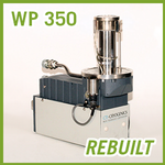 Brooks CTI-Cryogenics On-Board WP 350 Waterpump - REBUILT