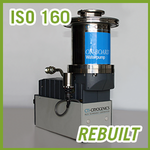 Brooks CTI-Cryogenics On-Board Appendage ISO 160 Waterpump - REBUILT