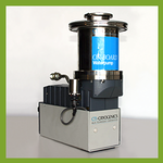 Brooks CTI-Cryogenics On-Board Appendage ISO-160 Waterpump - REBUILT