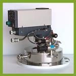 """Brooks CTI-Cryogenics On-Board Appendage 6"""" ASA Waterpump - REBUILT"""