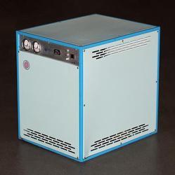 CVI CBST 6.0 W-4 Compressor - REBUILT