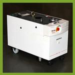 Adixen Alcatel ADP 122 L Dry Vacuum Pump - REBUILT