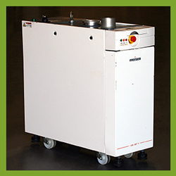Adixen Alcatel ADS 1202 P Dry Vacuum Pump - REBUILT
