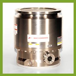 Edwards STP-XH2603P Turbo Vacuum Pump - REBUILT