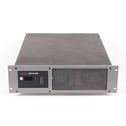 Advanced Energy AE Pinnacle 12kW 208V DC Power Supply 3152363-005