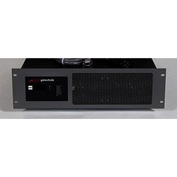 Advanced Energy AE Pinnacle 12kW 208V DC Power Supply 3152363-005