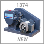 Welch DuoSeal 1374 Vacuum Pump - NEW