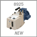 Welch 8925 Direct Drive Vacuum Pump - NEW