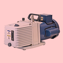 Welch 8920 Direct Drive Vacuum Pump - NEW