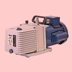 Welch 8920 Direct Drive Vacuum Pump - NEW