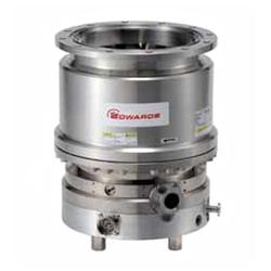 Edwards STP-XA3203C Turbo Vacuum Pump - NEW