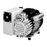 Leybold SOGEVAC SV 16 B Vacuum Pump - NEW