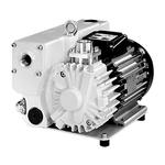 Leybold SOGEVAC SV 25 B Vacuum Pump - NEW