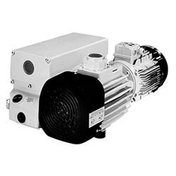Leybold SOGEVAC SV 120 B Vacuum Pump - NEW