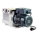 Leybold TRIVAC D 4 B Vacuum Pump - NEW