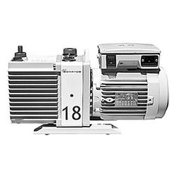 Edwards E1M18 Single Stage Vacuum Pump - NEW